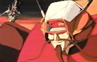 Transformers movie 8 tm088eg m4hsunfo